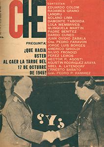 AméricaLee - CHE 1-3