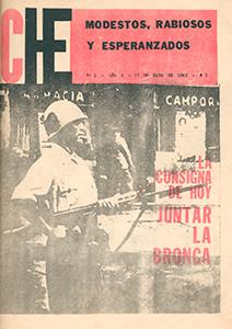 AméricaLee - CHE 2-1