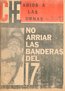 AméricaLee - CHE 2-3