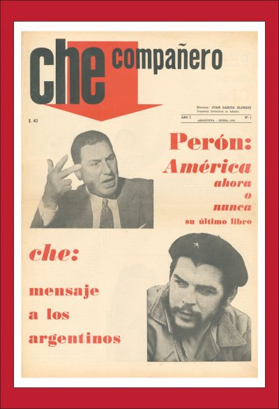 Américalee-CheCompañero_marco