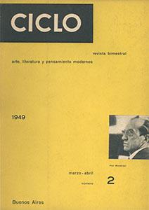 AméricaLee - Ciclo 2