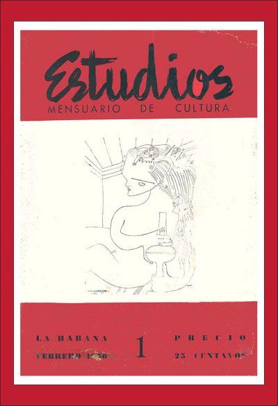 Américalee-EstudiosCuba_marco