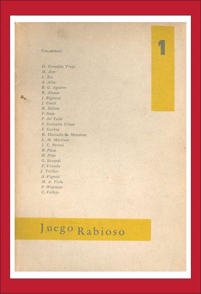 Américalee-JUEGO RABIOSO_marco