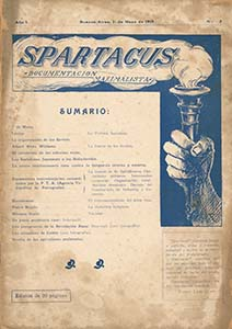 AméricaLee - Spartacus 2-1919