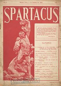 AméricaLee - Spartacus 2-1920