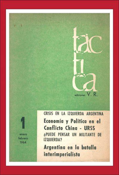 Américalee-TACTICA-marco