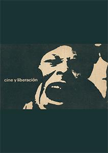 AméricaLee - Cine y Liberación 1