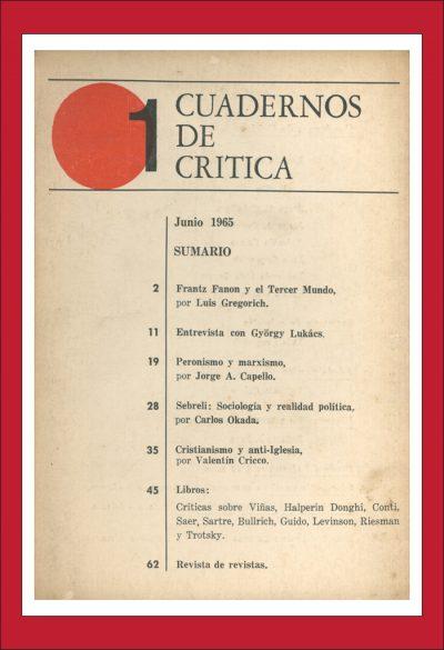 Américalee-CuadernosDeCrítica_marco