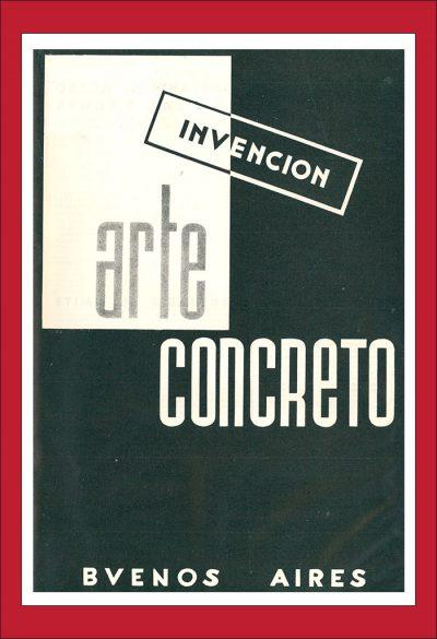 Américalee-arteconcreto_marco