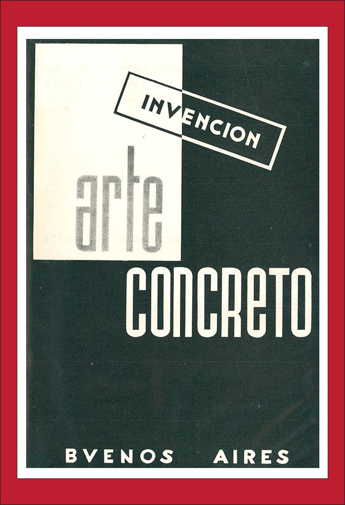 AméricaLee - Arte Concreto