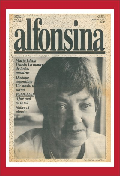 AméricaLee-ALFONSINA_marco