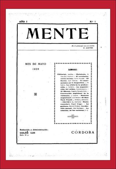 MENTE_marco