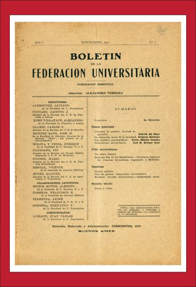 Américalee-FUBA-1917-1918_marco