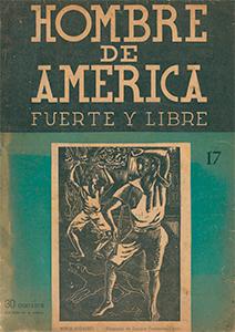 AméricaLee - Hombre de América 17