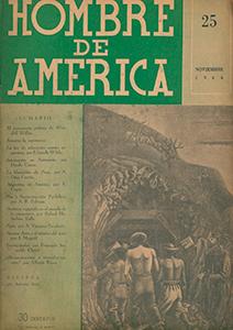 AméricaLee - Hombre de América 25