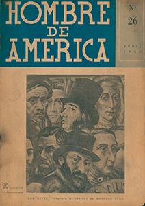 AméricaLee - Hombre de América 26