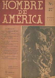 AméricaLee - Hombre de América 27
