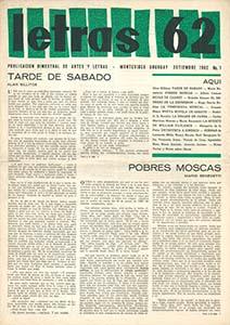 AméricaLee - Letras 62 1