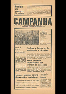 AméricaLee - Campanha 10