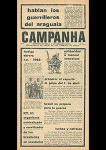AméricaLee - Campanha 5
