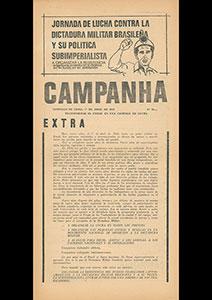 AméricaLee - Campanha 7