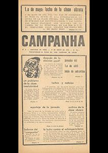 AméricaLee - Campanha 8