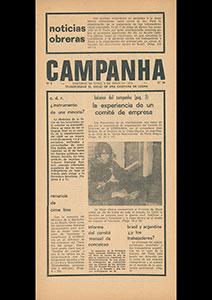 AméricaLee - Campanha 9