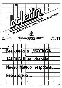 AméricaLee - Boletín de la CHA 11