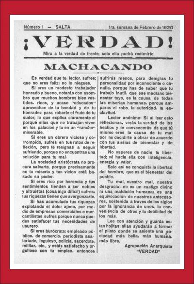AméricaLee_VERDAD