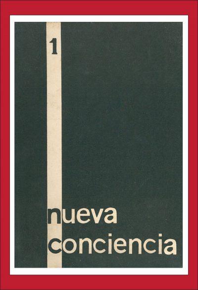 AméricaLee-HemerotecaDigital-NUEVA CONCIENCIA
