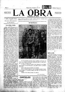 AméricaLee - La Obra 11