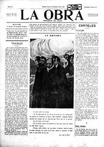 AméricaLee - La Obra 12