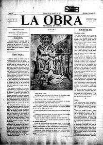 AméricaLee - La Obra 2