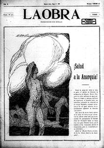 AméricaLee - La Obra 28