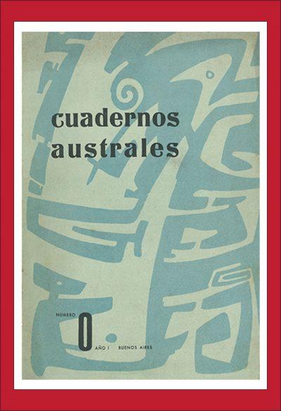 cuadernos-australes-marco
