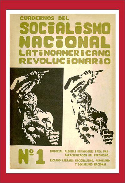 américalee - hemeroteca digital - cuadernos-del-socialismo-nacional