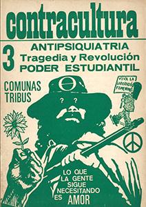AméricaLee - Contracultura 3