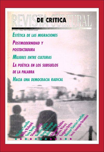 AméricaLee - Hemeroteca digital - critica-cultural