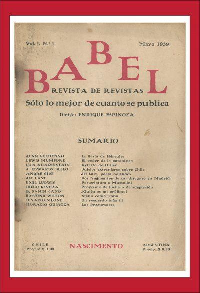 Babel_2da_ep_marco