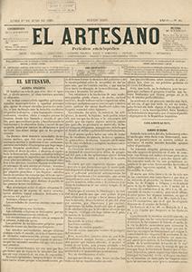 AméricaLee - El Artesano 16