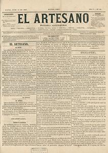 AméricaLee - El Artesano 19