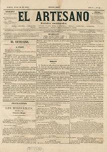 AméricaLee - El Artesano 24