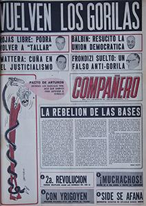 AméricaLee - Compañero 9