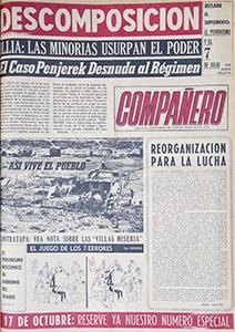 AméricaLee - Compañero 16