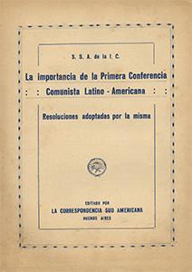 AméricaLee - Correspondencia Sudamericana 2da época 15