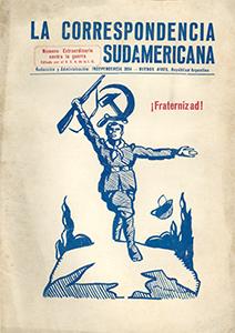 AméricaLee - Correspondencia Sudamericana 2da época 16