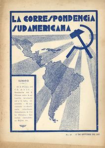 AméricaLee - Correspondencia Sudamericana 2da época 19