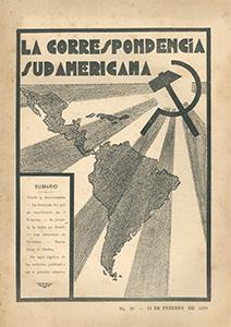 AméricaLee - Correspondencia Sudamericana 2da época 25