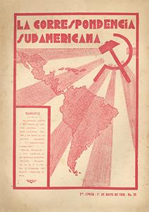 AméricaLee - Correspondencia Sudamericana 2da época 26