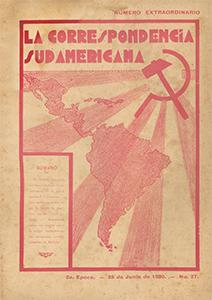 AméricaLee - Correspondencia Sudamericana 2da época 27